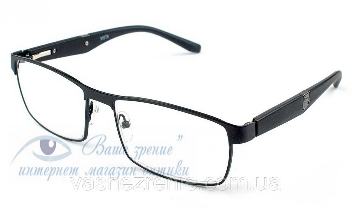 Окуляри для зору (-3,0) Код:2078