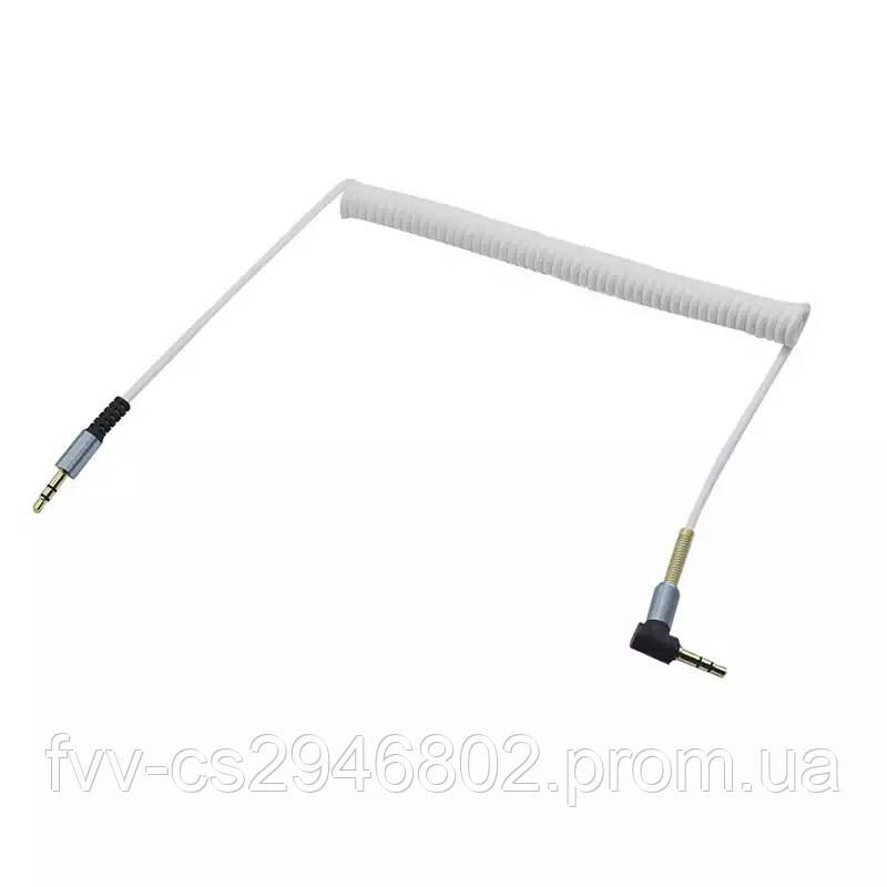 Aux cable 3.5 mm 1.8 m