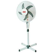 Підлоговий вентилятор Rotex RAF55-E