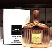 Tom Ford Sahara Noir (Том Форд Сахара Нуар) парфюмированная вода - тестер, 100 мл
