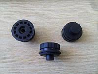 Подшипник крыльчатки внутреннего блока для кондиционера Alpari SC-0902