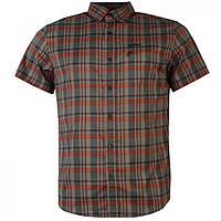 Рубашка Odlo Alley Brown - Оригинал