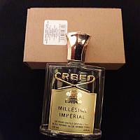 Creed Millesime Imperial (Крид Миллисим Империал) тестер - парфюмированная вода, 120 мл, фото 1