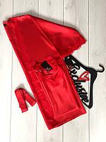 Комплект   ТМ Exclusive халат и пеньюар, фото 1