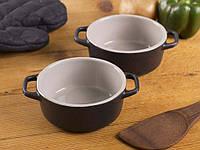 Набор 2 формы для запекания cuisine 5200618