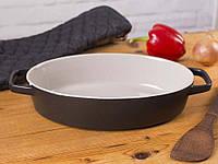 Форма для запекания cuisine 5200612
