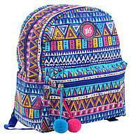 Рюкзак молодежный ST-32 Tangy,  28*22*12