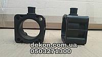 Коробка термостата  ЯМЗ 236-1306052  производство ЯМЗ, фото 1