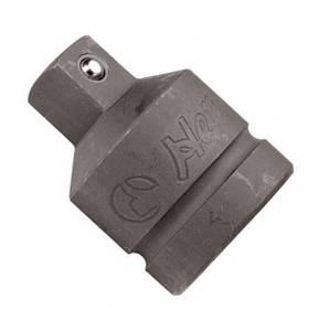 """Переходник 1""""Mх 3/4""""F (70мм, 600г) (8804 HANS tools)"""
