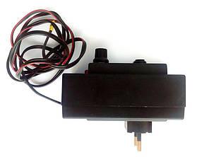 Терморегулятор для инкубатора ТРС-500 ( Симисторный, плавно затухающий), фото 2