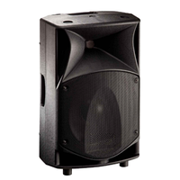 Пасивна акустика FBT15 500W/1000W(max)