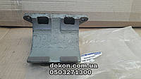 Кронштейн крепления генератора  ЯМЗ 240-3701774-Д2 производство ЯМЗ, фото 1