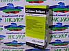 Ультрафиолетовый краситель Green Brilliant 350ml TR1033.01.S1 Errecom UV краска флуоресцент