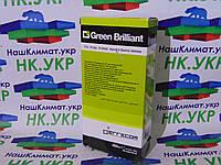 Ультрафиолетовый краситель Green Brilliant 350ml TR1033.01.S1 Errecom, UV краска, флуоресцент