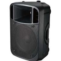 Пасивна акустика RX15 500W/1000W(max)