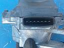 Распределитель (Трамблер) зажигания Honda Civic VI 1995-2000г.в. 30100-P1J-E01 1.4 1.6 бензин, фото 6