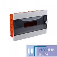 Бокс модульний для внутрішньої установки на 16 модулів