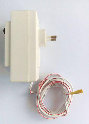 "Терморегулятор для инкубатора ""Лина""( Тиристорный, плавно затухающий), фото 2"