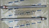 Трубка направляющая уровня масла ЯМЗ 236-1009059-Г  производство ЯМЗ, фото 1