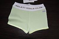 Трусики для девочки Gelati Германия Размер 98-140 см
