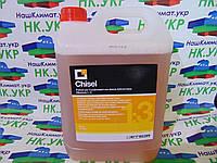 Очиститель с антикоррозийным эффектом для конденсаторов Errecom Chisel AB1070.P.01