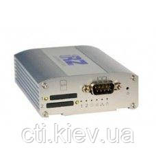 GSM РОУТЕР IRZ ER75IX TWIN