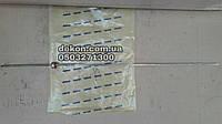 Указатель уровня масла ЯМЗ 240-1009050-Б  производство ЯМЗ, фото 1