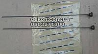 Указатель уровня масла ЯМЗ 236-1009050-Б  производство ЯМЗ