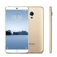 Meizu 15 Lite 4/64GB Gold, фото 1