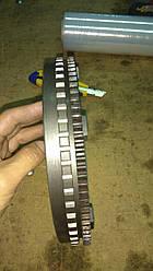 Маховик двигуна Фотон Foton 1011
