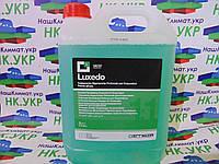 Восстанавливающее ароматизированное средство для испарителей Luxedo AB1073.P.01 Концентрат канистра 5 л