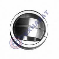Подшипник GE60ES silver (ШСП60) THT 60*90*44