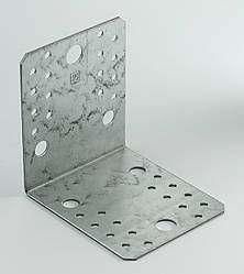 Уголок универсальный 105х105х90 х 2,5 мм