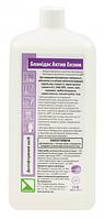 Бланидас Актив энзим, 1000мл. -   для проведения генеральных уборок