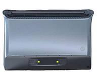Очиститель-ионизатор воздуха Супер-Плюс Био