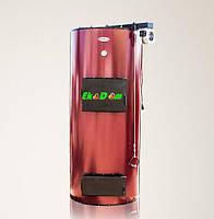 Котел верхнего горения PlusTerm 45 кВт, фото 1