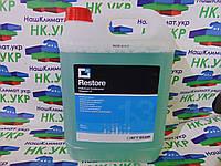 Очиститель для конденсаторов на щелочной основе Errecom Restore AB1067.P.01
