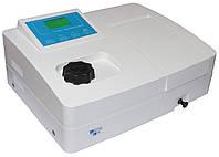 Спектрофотометр V-1100D, фото 1
