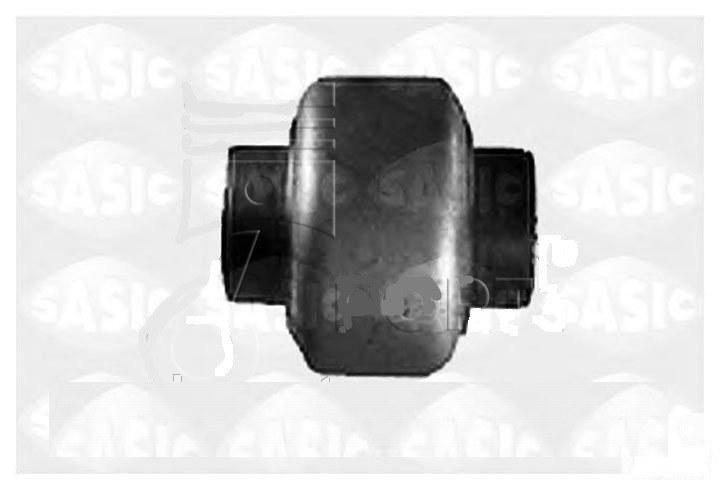 Сайлентблок рычага переднего Renault LAGUNA  OEM 7700822503 Sasic 4001535