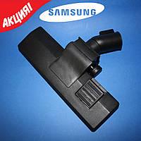 Щетка для пылесоса Samsung (не оригинал) 35 мм пластиковая основа