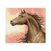 Схеми для вишивки бісером кони в Украине. Сравнить цены aaf159889fd30