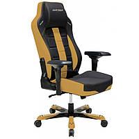 Кресло игровое DXRacer Boss OH/BF120/NC (61009)