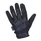 Тактические перчатки Mechanix, фото 4
