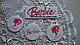 """Силиконовый штамп """"Барби 2"""", фото 6"""