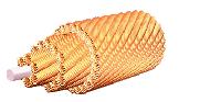 Провод МГ 1х1,5 Бердянский кабельный завод