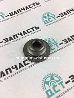 3900299 Тарелка клапана на Cummins 6B5.9, фото 1
