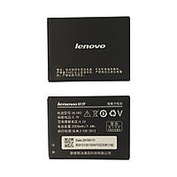 Батарея Lenovo BL192 A590 A680 A529 A560 A388t