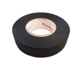 Изолента лавсановая Coroplast (0,17мм х19мм х 25 метров)