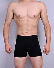 Мужские трусы боксеры , фото 3