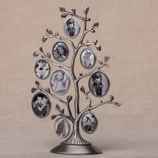 Семейное родовое дерево 18 фото